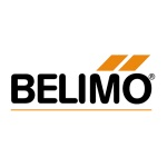 belimo 150x150